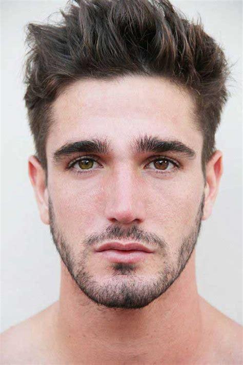 30 New Men Hair Cuts  Mens Hairstyles 2018