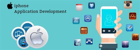 iphone app development ios iphone application development spaculus software
