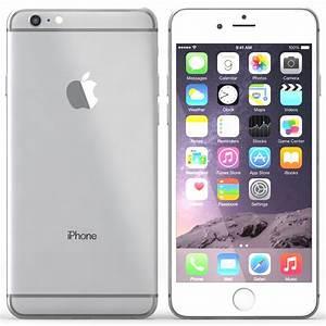 iphone se 32gb kopen