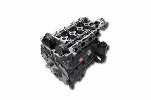 Jasper Engines  U0026 Transmissions Gm 2 4l Ecotec Direct