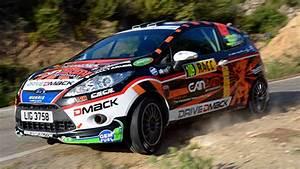 Rallye D Espagne : rallye leo urlichich parle de sa saison en championnat du monde ~ Medecine-chirurgie-esthetiques.com Avis de Voitures