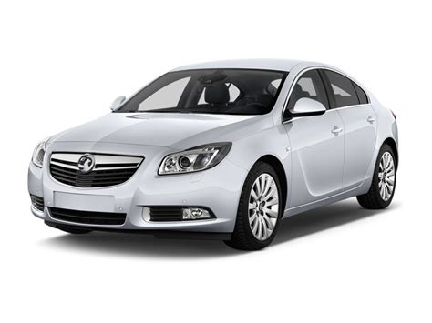 Cars To Hire In The Uk  Enterprise Rentacar