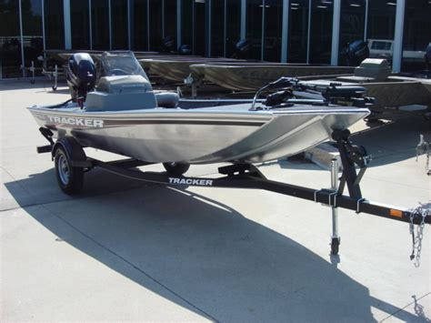 Bass Pro Boat Interest Rate by 2017 Tracker Boats Bass Pro 160 For Sale Warsaw Mo