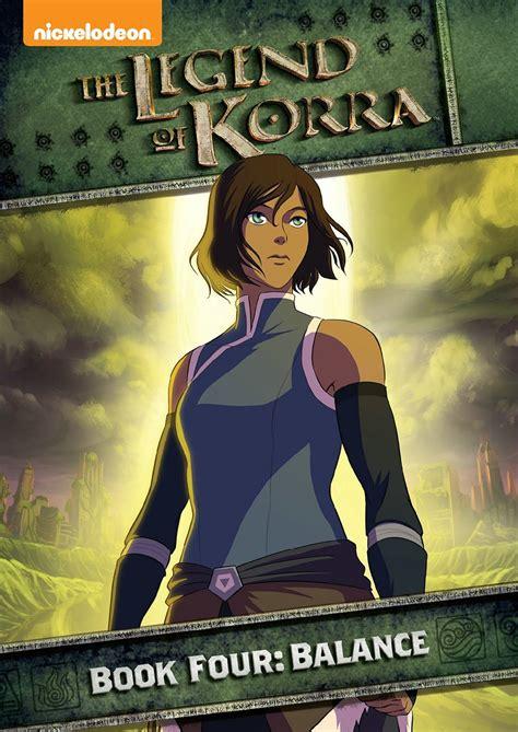 anime legenda indonesia avatar the legend of korra book 4 subtitle indonesia