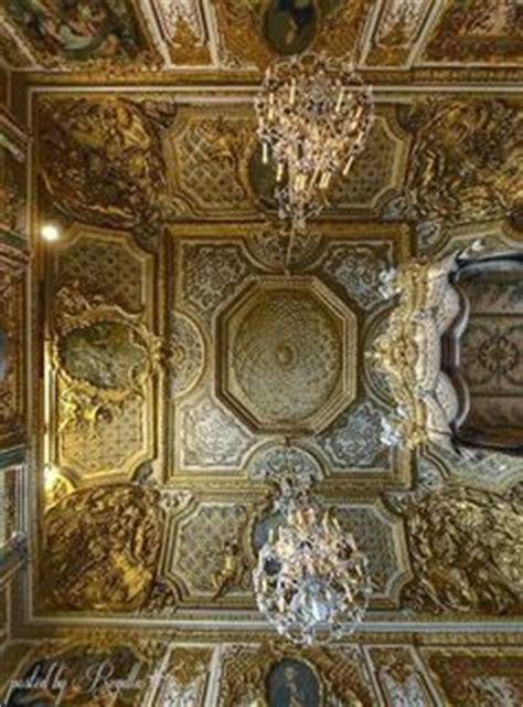 chambre de la reine versailles 1000 images about versailles interiors on