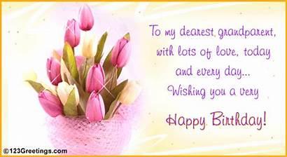 Birthday 123 Cards Greeting 123greetings Ecards Greetings