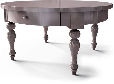 Isala Coffee Table