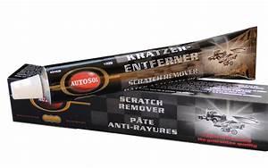 Pâte Efface Rayures : p te anti rayures autosol 75 ml autosol autosol9 ~ Premium-room.com Idées de Décoration