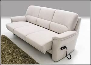 Sofa Mit Relaxfunktion : sofa mit relaxfunktion elektrisch hause deko ideen ~ Whattoseeinmadrid.com Haus und Dekorationen