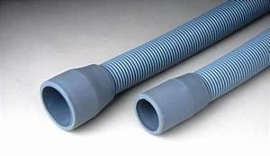 Diamètre Tuyau évacuation Eaux Usées : flexibles tuyau de vidange compraelec ~ Dailycaller-alerts.com Idées de Décoration
