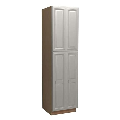 home storage cabinets with doors keter 35 in x 74 in wide xl freestanding plastic utility
