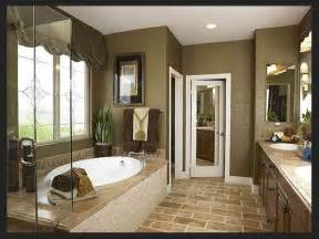 remodeling master bathroom ideas master bathroom design ideas bathroom design ideas and more