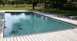 Piscine Jardin Pas Cher : bassin hors sol pas cher suprieur amenagement autour d ~ Edinachiropracticcenter.com Idées de Décoration