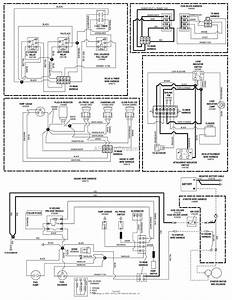 Electric Meter Socket Wiring Diagram