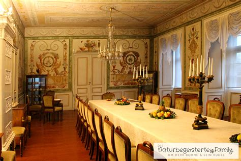 Kleines Tannenwäldchen Bad Homburg by Kinderf 252 Hrung Schloss Bad Homburg Naturbegeisterte Family