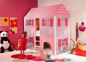 1070 best images about kids room on pinterest shared for Kids bedroom for girls