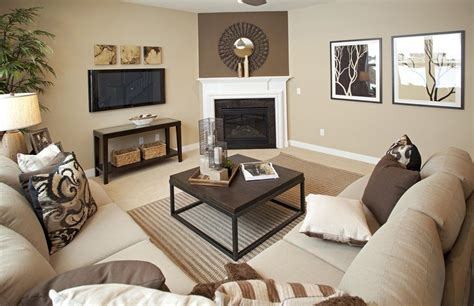Living Room Design Ideas With Corner Fireplace by 33 Modern And Traditional Corner Fireplace Ideas Remodel