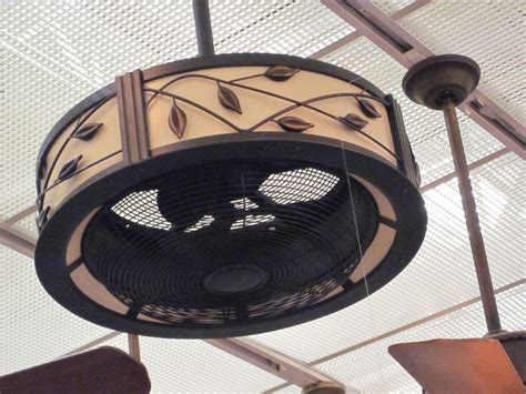 17 best images about ceiling fans on ceiling