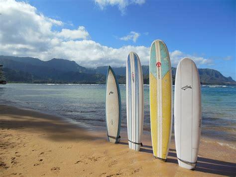 Diy beach waves, hair, spray
