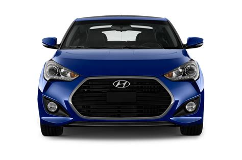 See the full review, prices, and listings for sale near you! 2016 Hyundai Veloster Reviews - Research Veloster Prices ...