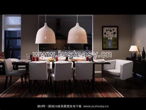 universal furniture black dining tables and chairs chair