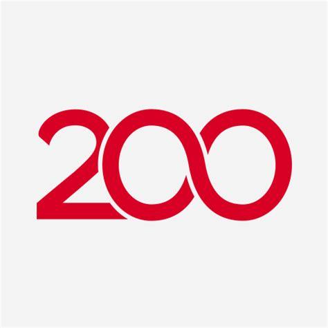 Westpac 200 timeline