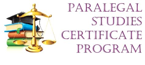 Paralegal Studies Certificate Program  The City College. Ebay Inventory Software Mitral Valve Leaflets. Marketing Companies San Francisco. Moving Companies Chicago Suburbs. Physical Therapy Fairfield Ct. Journal Of Applied Behavior Analysis. Allstate Insurance Austin Tx. Cigna Property And Casualty Insurance Company. Window Replacement San Antonio