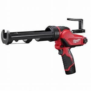 Pistolet Pour Tube Silicone : pistolet silicone comparez les prix pour ~ Edinachiropracticcenter.com Idées de Décoration