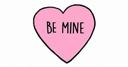 Valentine Animated Happy Valentines Gifts Gifs Heart