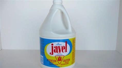 pourquoi le vinaigre blanc le bicarbonate et l eau oxyg 233 n 233 e sont aussi efficaces que l eau de