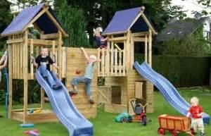 Schaukel Für Erwachsene Garten : kinderspielger te sauerland ~ Frokenaadalensverden.com Haus und Dekorationen