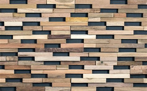 decorative wood walls best decorative paneling for walls ideas decor trends