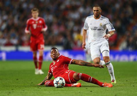 Bayern Munich Will Recall Philipp Lahm For The Champions