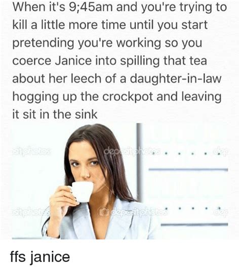 Daughter In Law Memes - 25 best memes about daughter in law daughter in law memes