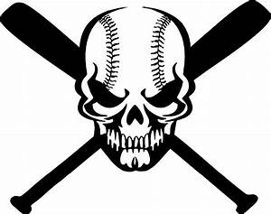 Online Buy Wholesale baseball window decal from China