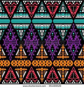 203 best images about pattern print on Pinterest