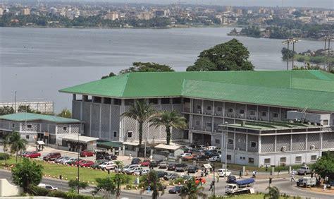chambre national des huissiers chambre nationale des huissiers de justice de côte d 39 ivoire