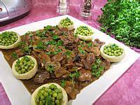 comment cuisiner les rognons de veau abats fiche abats et recettes de abats sur supertoinette