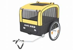 20 Zoll Fahrrad Körpergröße : blue bird fahrrad hundeanh nger 20 zoll gelb schwarz ~ Kayakingforconservation.com Haus und Dekorationen