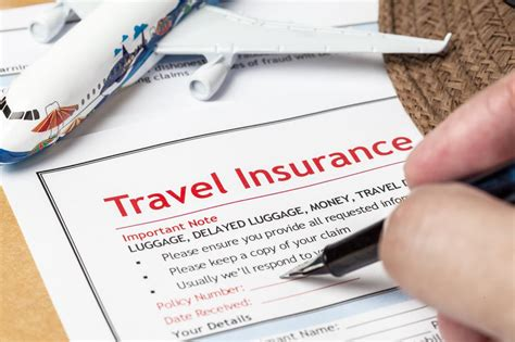 Travel Insurance Best Best Travel Insurance For Expats Experts For Expats