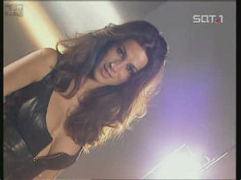 nackt Jacqueline Mariella 41 Hot