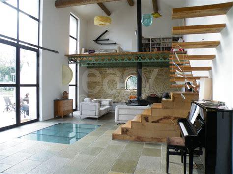 maison a louer montpellier louer un loft pour un 233 v 233 nement professionnel une production photo ou un tournage a montpellier