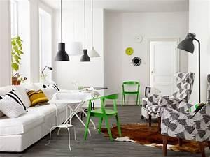 Ikea Stockholm Tisch : news zum ikea katalog 2014 gemeinsam leben 23qm stil ~ Markanthonyermac.com Haus und Dekorationen