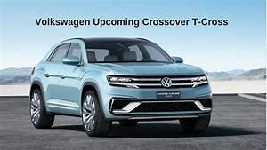 T Roc Dimensions : volkswagen two upcoming crossovers t roc and t cross ~ Medecine-chirurgie-esthetiques.com Avis de Voitures