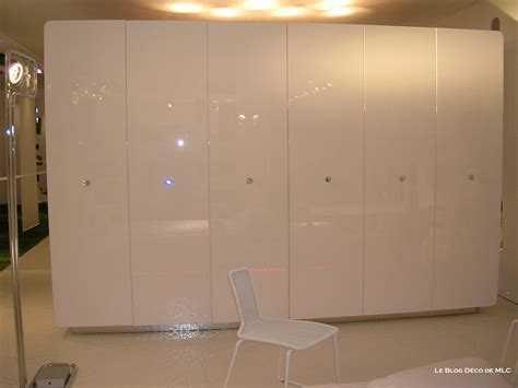 cuisine dans un placard cuisine équipée aménagée ouverte ou fermée