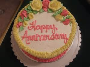 anniversary cake images happy anniversary cake images hd wallpapers beautiful cake