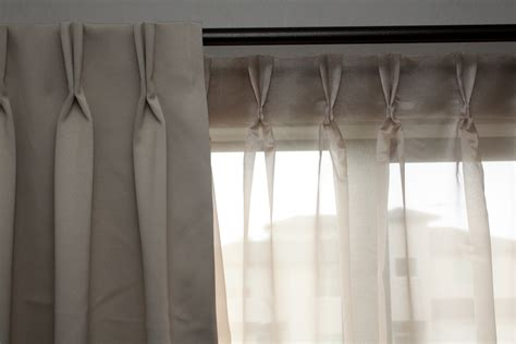 Great Advantages Of Elegant Double 90 Long Shower Curtains Using Window Treatments As Wooden Curtain Pole Brackets Ireland Uk House Design Philippines How To Add Over Vertical Blinds Argos White Wood Jcpenney Short Bedroom