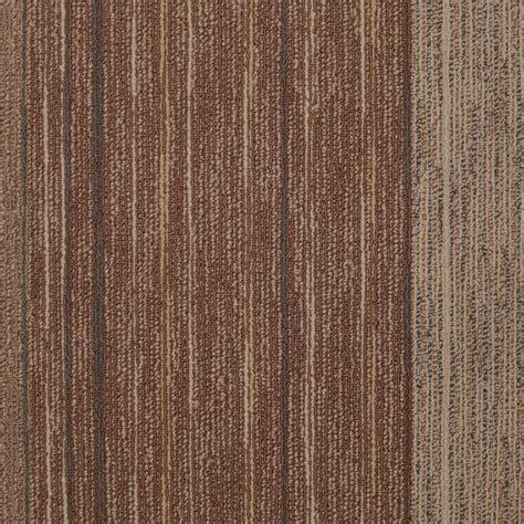 shaw carpet tile shaw unscripted comment carpet tile 24 quot x24 quot 54475