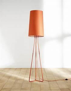 Lampadaire Design Castorama