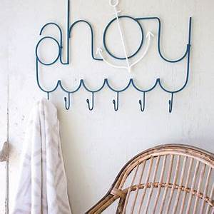 shop paint rack on wanelo With kitchen colors with white cabinets with 99 names of allah wall art